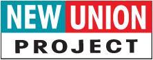 NewUnionProject