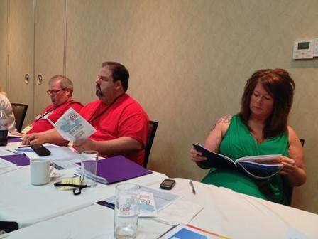 CEPACC 2013 Biennial Meeting 1 RESIZE