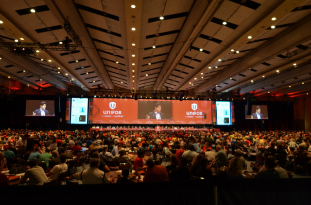convention20132