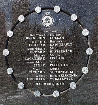 340px-Mtl dec6 plaque