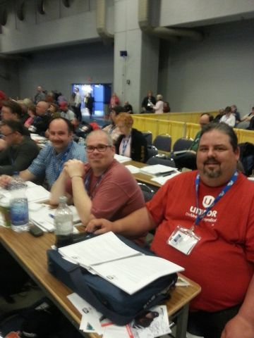 CLC Convention 1 resize