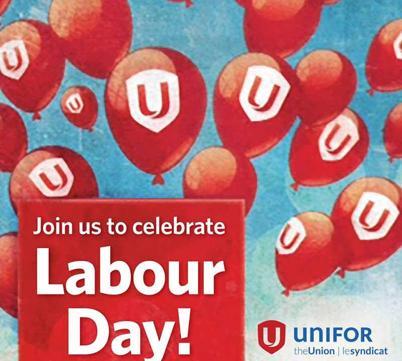 1Unifor-LabourDay