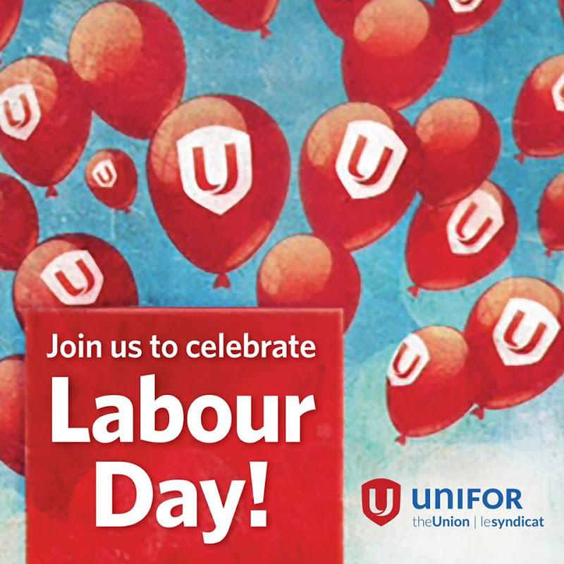 1Unifor-LabourDay